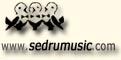 Gérard Sedru Music